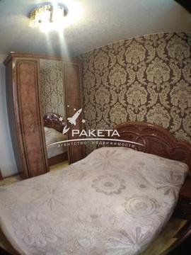 Продажа квартиры, Ижевск, Воткинское ш. - Фото 2
