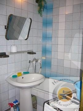 Сдам в аренду 2 комнатную кв. ул. Бабушкина - Фото 3