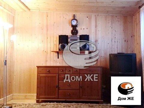 Аренда дома, Николо-Хованское, Сосенское с. п. - Фото 4