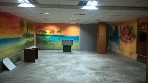 Коммерческая недвижимость, ул. Красная Пресня, д.27 - Фото 5