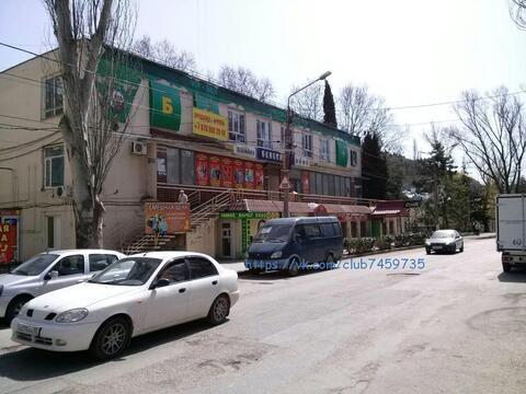 Продается помещение в центре Балаклавы - Фото 1