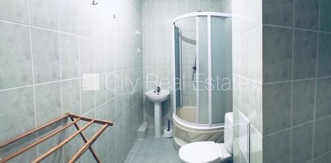 Аренда квартиры, Улица Ренцену - Фото 3