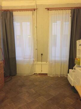 Предлагается комната в 5-комнатной квартире на 10 линии, д. 15 - Фото 3