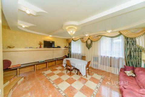 Продажа квартиры, Ярославль, Ул. Туговская - Фото 2