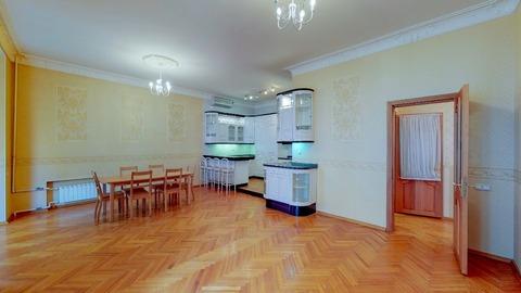 Продается квартирв на Большом Каретном переулке - Фото 2