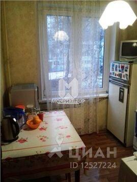 Продажа квартиры, м. Речной вокзал, Ул. Зеленоградская - Фото 2
