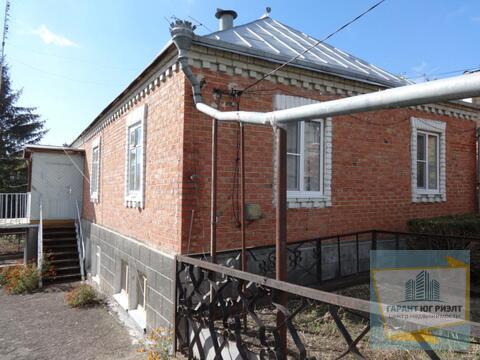 Купить капитальный дом в пригороде Кисловодска! - Фото 1