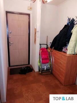 Продам 2-х комнатную на Сортировке с ремонтом! - Фото 3