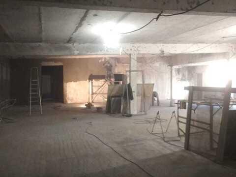 Отапливаемый склад с офисным и подсобным помещением. - Фото 5
