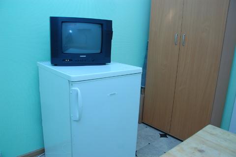 Комната на сенной для одного - Фото 4