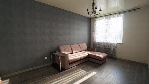 Купить однокомнатную квартиру по низкой цене. - Фото 5