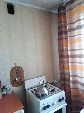 Продажа квартиры, Ангарск, 29 мкрн - Фото 2