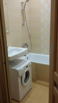Сдается 1 комнатная квартира г. Обнинск ул. Белкинская 6 - Фото 3