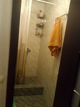 Сдам длительно комнату в Балаклаве - Фото 4