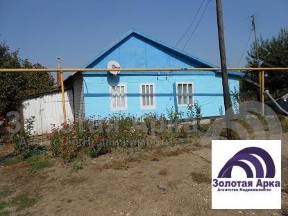 Продажа дома, Ахтырский, Абинский район, Ул. Первомайская - Фото 2