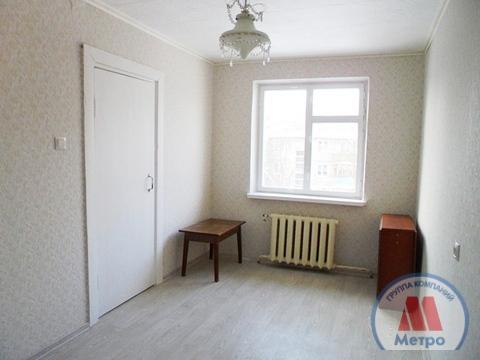 Квартира, ул. Блюхера, д.54 - Фото 3