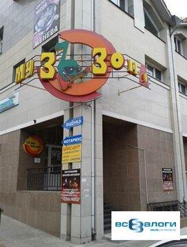 Продажа торгового помещения, Чита, Ул. Анохина - Фото 3