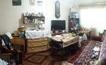 Продажа квартиры, Кинешма, Кинешемский район, Ул. Некрасова - Фото 2