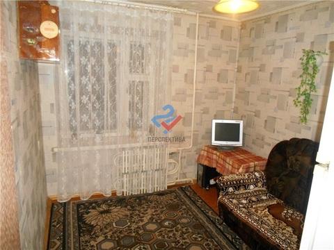 Квартира по адресу Богдана Хмельницкого д.92/1 - Фото 5