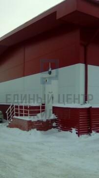 Продажа земельного участка, Новосибирск, Ул. Ивлева - Фото 5