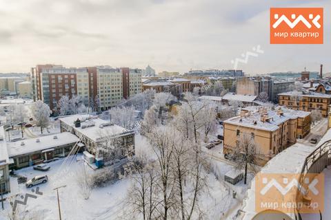 Продается 3к.кв, Нейшлотский - Фото 5