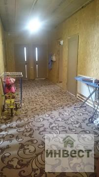 Продается дом 200 кв.м. 6 соток.г. Наро-Фоминск - Фото 5