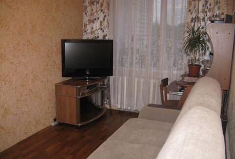 Продается 2-комнатная квартира на ул. Терепецкой - Фото 2