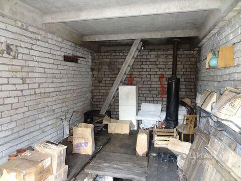 Продажа гаража, Петрозаводск, Проезд Егерский - Фото 2