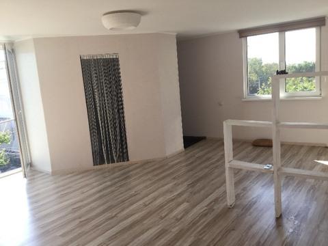Сдаётся 2х этажный дом в Инкермане - Фото 3