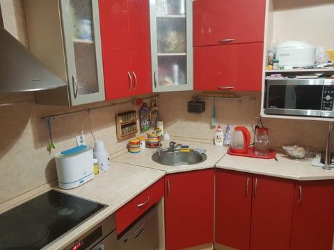 Продажа квартиры, Брянск, Ул. Рославльская - Фото 2