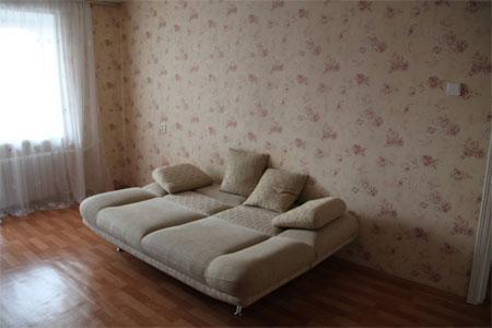 Сдается комната Советская улица, 68 - Фото 2
