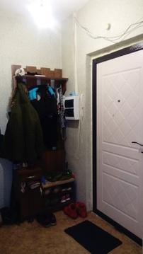 1 комнатная квартира 36м2 г. Коммунар - Фото 5