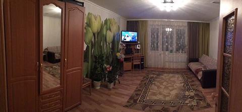 3 000 000 Руб., 1-комн, город Нягань, Купить квартиру в Нягани по недорогой цене, ID объекта - 314428607 - Фото 1