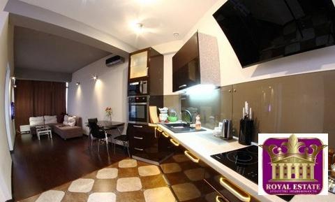 Продается квартира Респ Крым, г Симферополь, ул Беспалова, д 110в - Фото 5