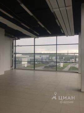 Аренда офиса, Петрозаводск, Лесной пр-кт. - Фото 1