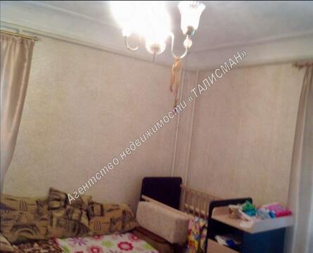 Срочно продается 3-х кон. крупногабаритная квартира в р-не зжм, - Фото 5
