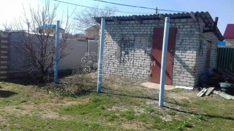 Продажа участка, Волгоград, 15 линия - Фото 3