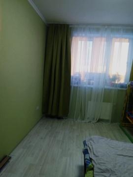 Аренда квартиры, Поварово, Солнечногорский район, 1-й мкр. - Фото 5