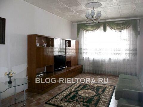 Продажа квартиры, Саратов, Ул. Уфимцева - Фото 3