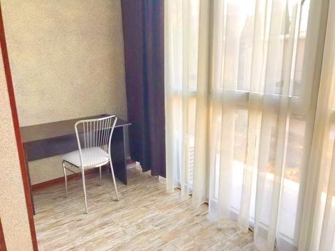 Готовая квартира в Сочи для отдыха и сдачи в аренду - Фото 3