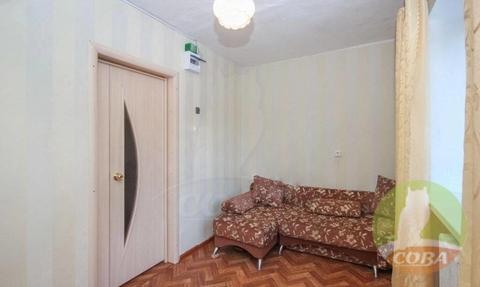 Продажа квартиры, Новотарманский, Тюменский район, Сосновая - Фото 3