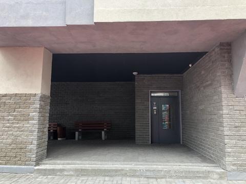 2-квартира ул. Взлетная 38 - Фото 1