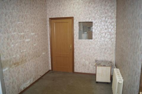 Аренда торгового помещения, Липецк, Ул. Зегеля - Фото 2