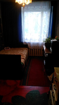 В центре г.Ивантеевка продается 3 ком.квартира - Фото 5