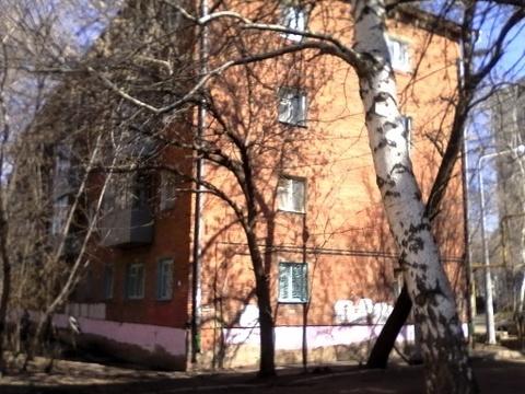 1 кв. Магнитогорская, д. 6 - Фото 5