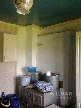 Дом в Псковская область, Плюсский район, д. Тушитово (81.7 м) - Фото 2