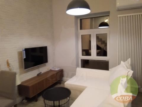 Продажа квартиры, Сочи, Ул. Бытха - Фото 2