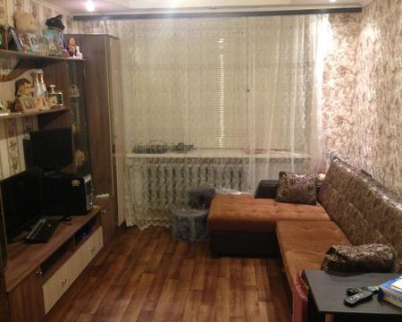 влагу отвело, купить квартиру в московской области каширское шоссе вид