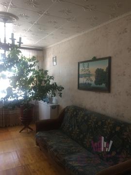 Квартира, ул. Исетская, д.4 - Фото 1