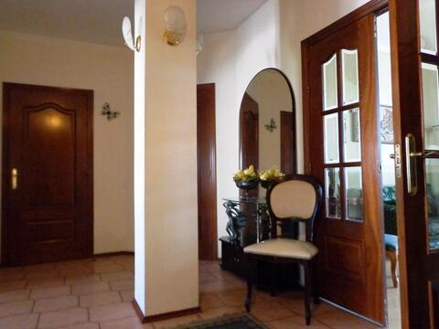 Сдаю впервые 3 ком. квартиру в отличном состоянии на Проспекте Мира - Фото 2